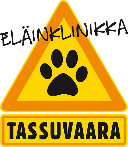 Jyväskylässä toimiva eläinlääkäriasema | Eläinklinikka Tassuvaara